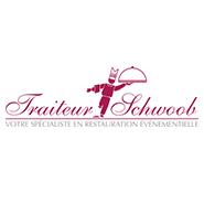 Traiteur Schwoob Drusenheim
