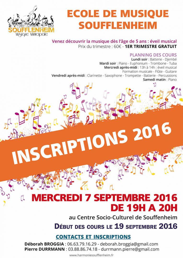 tract-ecomus-2016
