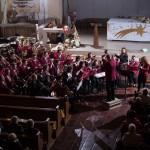 Concert de l'Épiphanie 2016