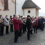 Jumelage Kandern/Soufflenheim