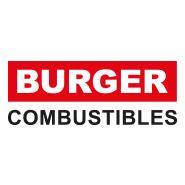 Burger Combustibles Soufflenheim