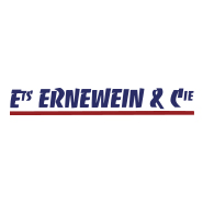 Ets Ernewein & Cie Soufflenheim